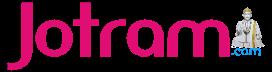 Jotram.com